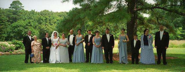 Wedding dress code archives hunt country celebrations hunt weddingattire junglespirit Choice Image