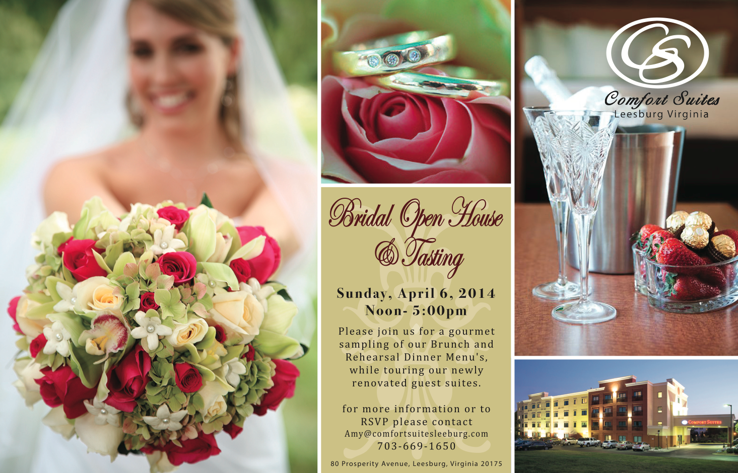 bridal-open-house