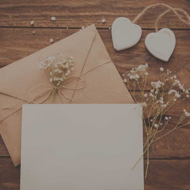 Hunt Country Wedding Invitations & Gifts