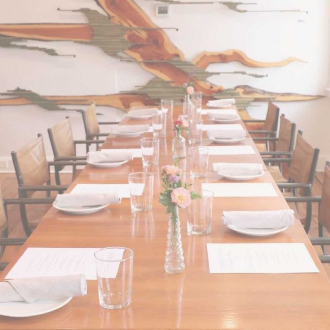Hunt Country Rehearsal Dinners